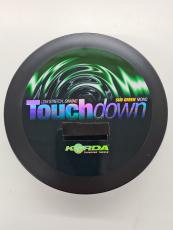 Korda Touchdown Sub Green Mono 10lb / 0,30 mm / 4,5 KG / 1000m