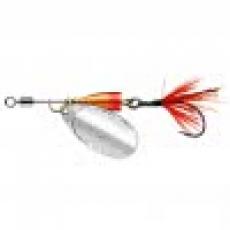 Cormoran Bullet UL2 Pearl
