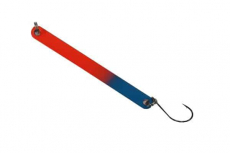 Hypno Stick 1,7g Neon Blau / Neon Orange