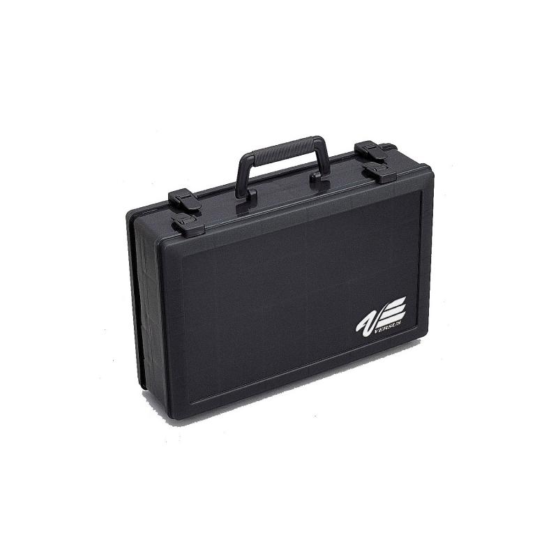 Meiho Versus VS 3050 Box schwarz