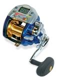 WFT Electra Speed Jig 700 PR HP