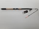 Lineaeffe Tele Trout 2,40m Swing Tip Schwingspitzrute