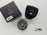 Hardy Ultralite CA DD 3000