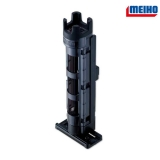 Meiho Rod Stand BM-250 Light schwarz