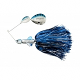 DAM EFFZETT Pike Rattlin´Spinnerbait