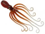 Savage Salt 3D Octopus 15cm