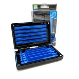 Preston Hooklength Box 10 cm
