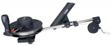 Scotty Compact Manual Downrigger 1060