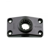 Scotty 241 Combination Side or Deck Mounting Bracket