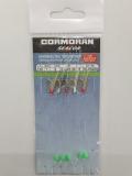 Cormoran Heringsvorfach Brown Skin