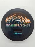 Korda Touchdown Sub Brown Mono 10lb / 0,30 mm / 4,5 KG / 1000m