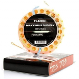Fladen Maxximus Duo Fly WF6 / 30,5 m