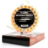 Fladen Maxximus Fly WF5 / 30,5 m