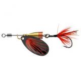 Cormoran Bullet UL2 Black/Red