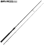 Savage Gear Multi Purpose Predator 83 Softlure