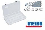 Meiho Versus VS 3045 Box weiss