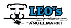 Leos-Angelshop